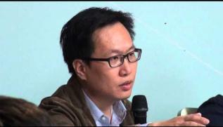 Embedded thumbnail for 【2014年台灣代議民主之困境與出路系列論壇】第四場10/25「誰的民主?誰的經濟?」part2