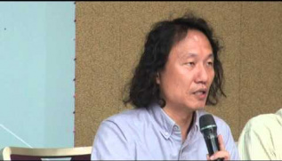 Embedded thumbnail for 【2014年台灣代議民主之困境與出路系列論壇】第四場10/25「誰的民主?誰的經濟?」part1