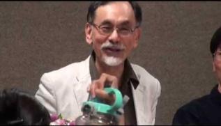 Embedded thumbnail for 2014年【台灣代議民主之困境與出路系列論壇】第二場10/11「我們的國會出了什麼問題?」part1