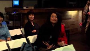 Embedded thumbnail for 《千里之外 志工紀行系列 第2場》島嶼人民的減重比賽:鄧雅蘭的聖露西亞奇航(鄧雅蘭) part 3