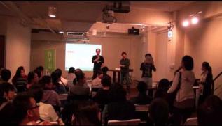 Embedded thumbnail for 《千里之外 志工紀行系列 第8場》從台東馬偕到西藏塔須: 楊曼巴的義診之路(講者:楊重源)part 3